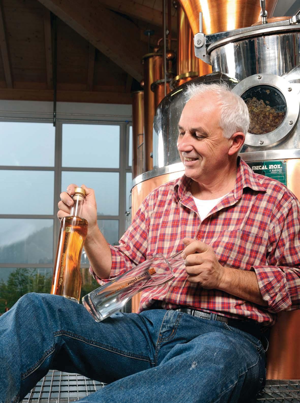Bruno-Pilzer-nuove-grappe-Delme-ilnordest