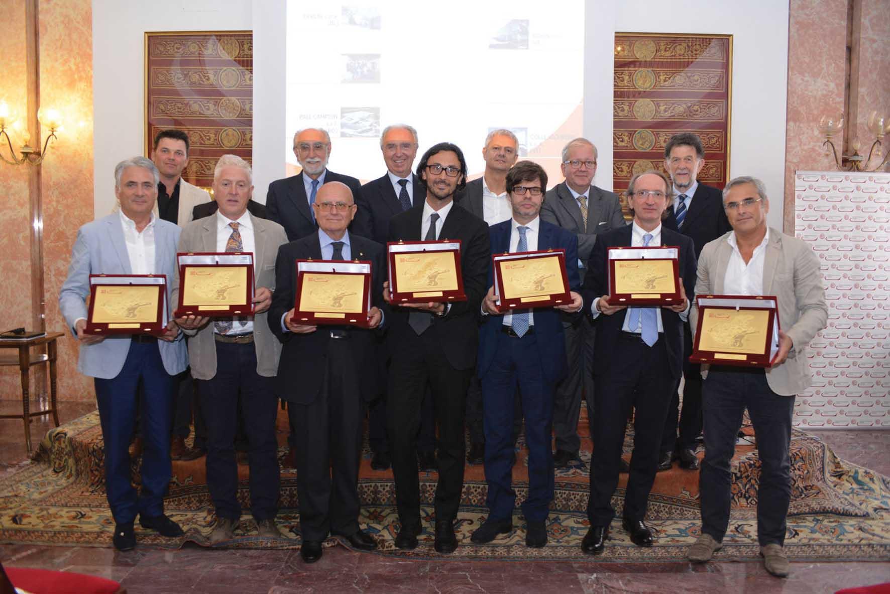 CCIAA-Verona-premio-sviluppo-economico-ilnordest
