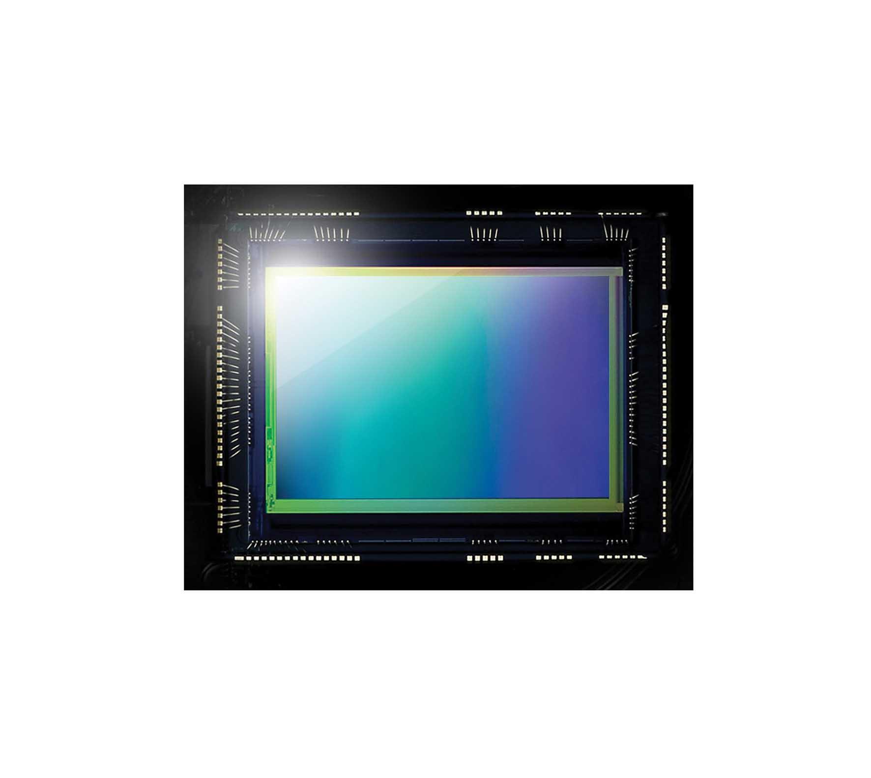 Fujifilm-sensore-X-M1-X-Trans-CMOS-ilnordest
