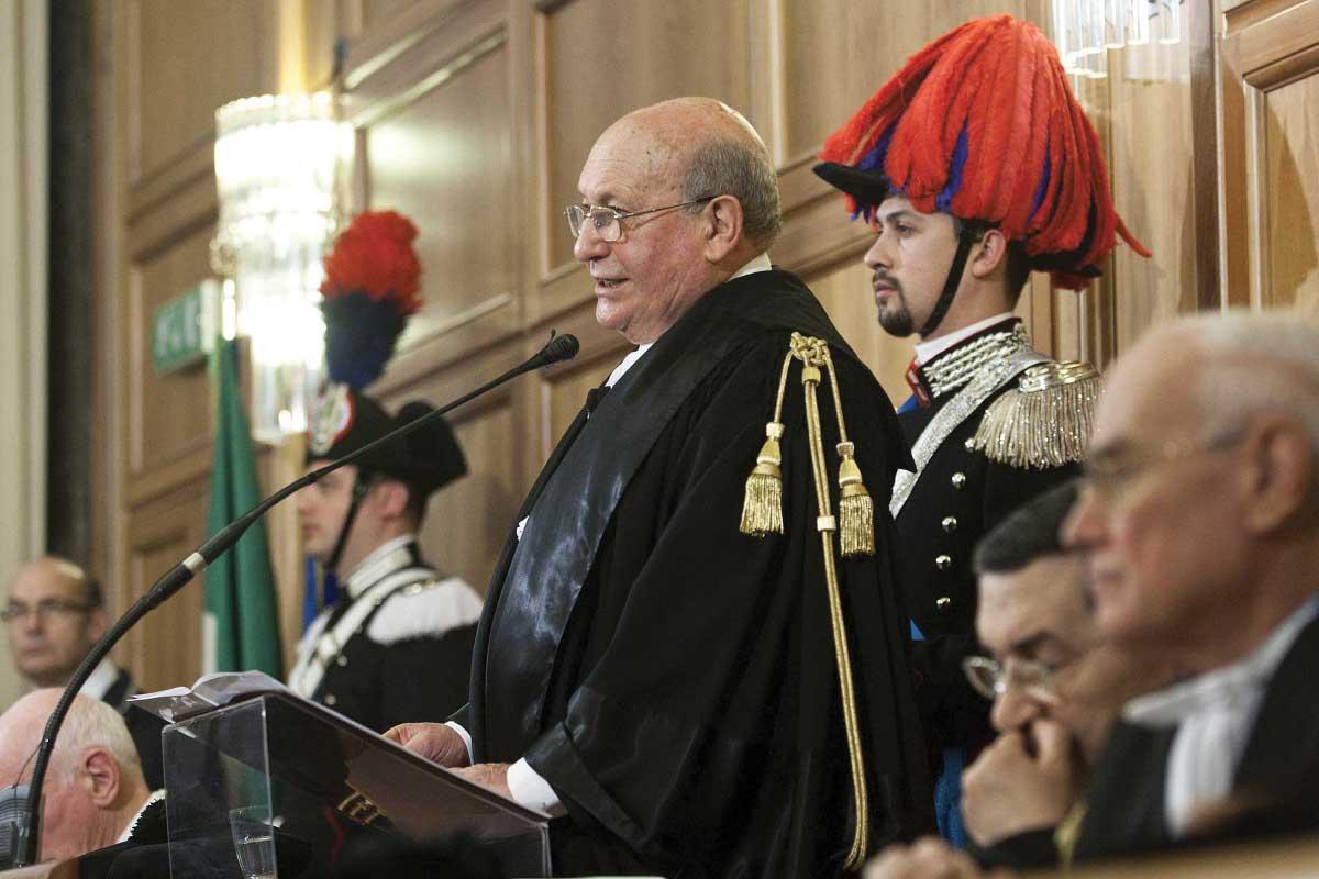 Luigi-Giampaolino-presidente-corte-conti-relazione-2013-ilnordest