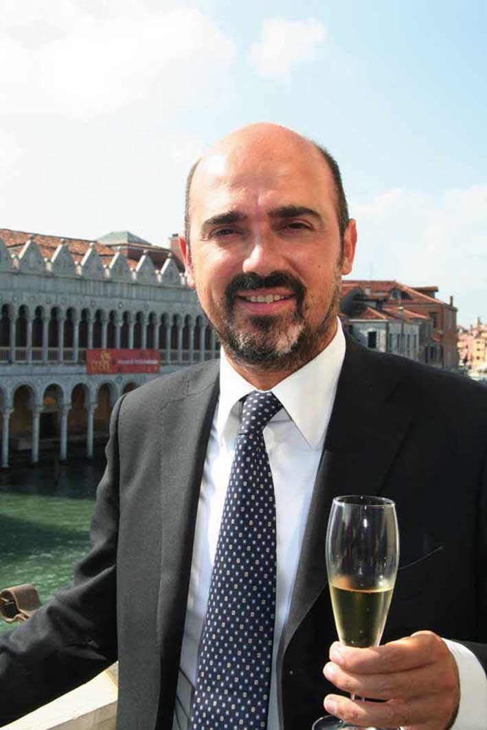 Manzato-Venezia-ilnordest