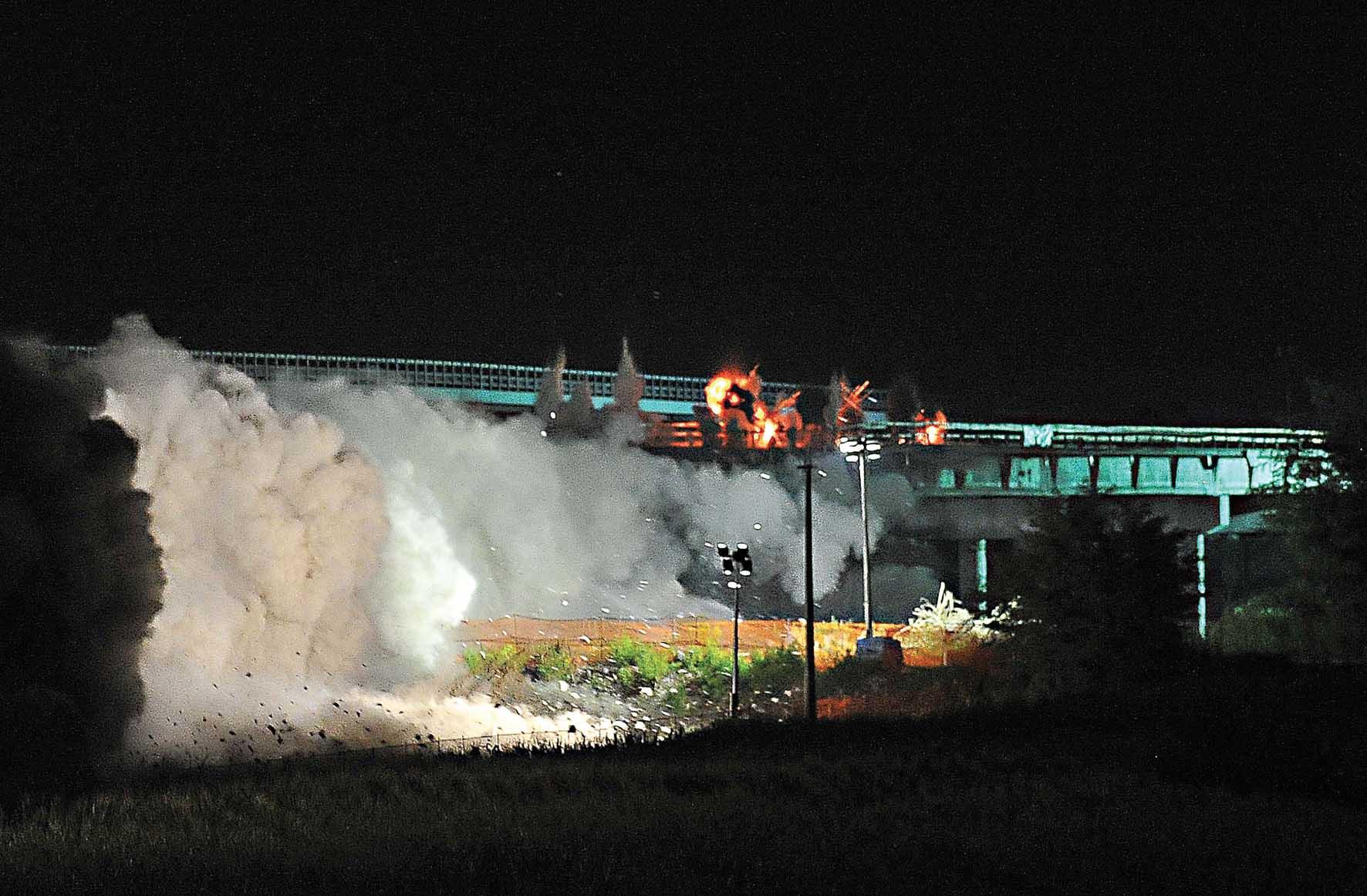 A4-demolizione-ponte-piave-ilnordest