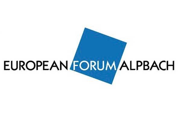 Europ.ForumAlpbach-Logo-ilnordest