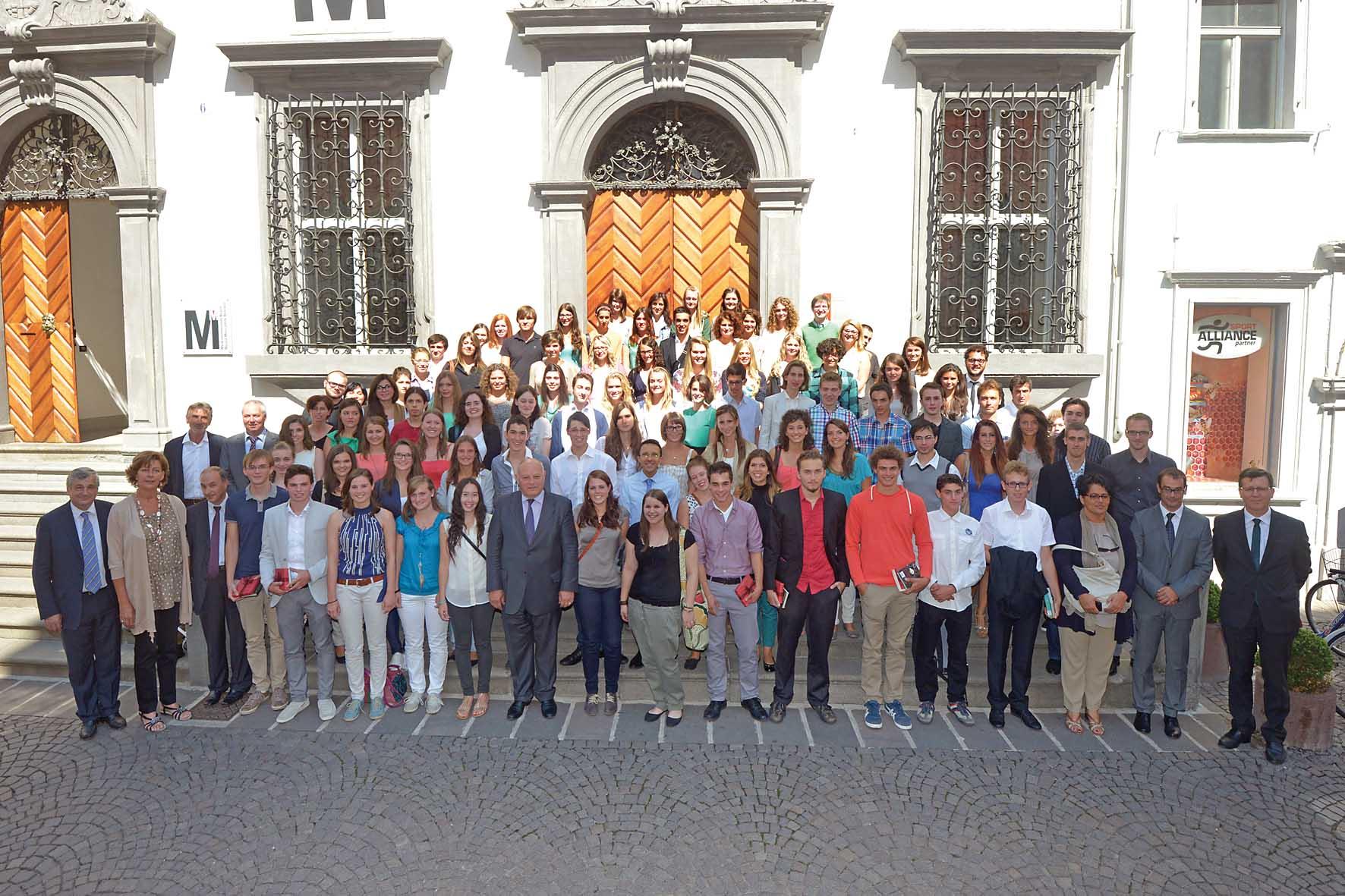 PAB-alunni-premiati-massimo-voti-maturità-2013-ilnordest