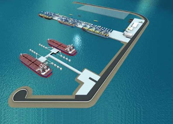 rendering-porto-offshore-ilnordest