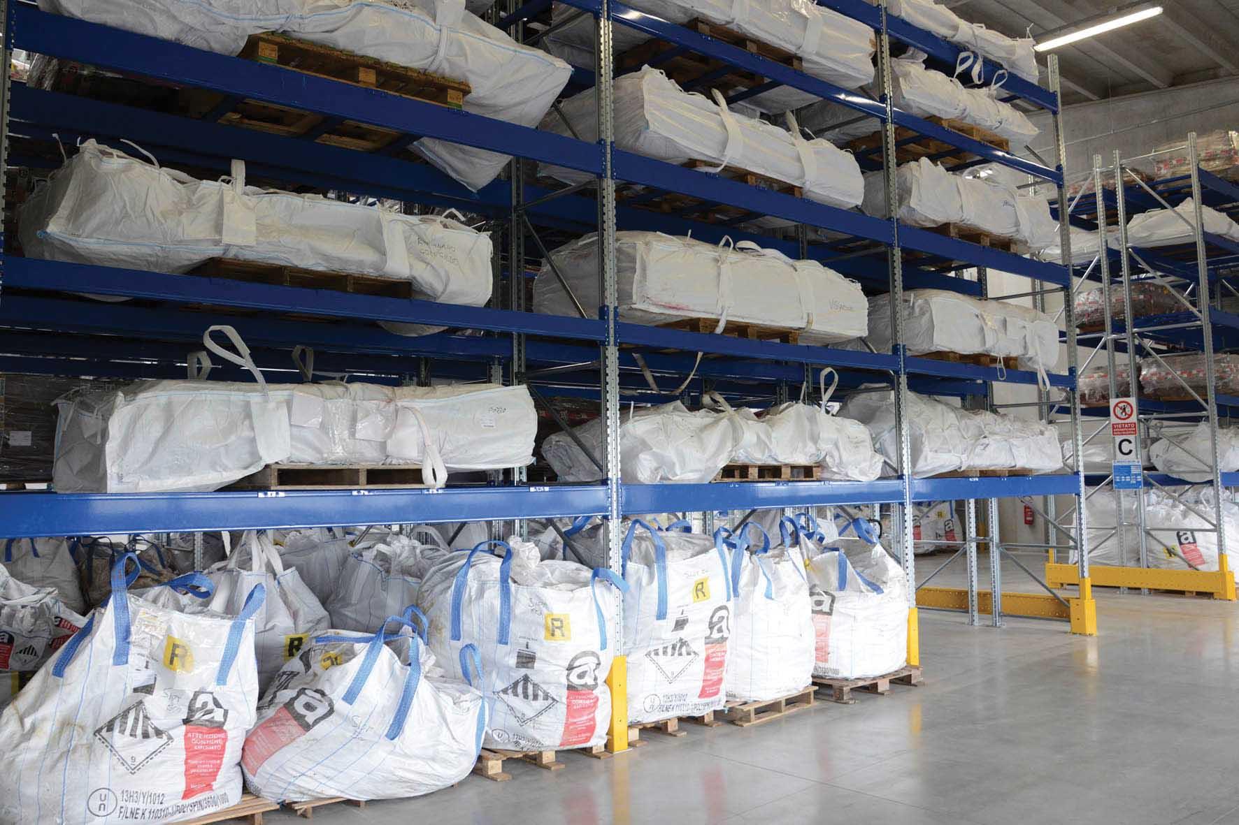 Codroipo-inaugurazione-impianto-smatimento-amianto-ilnordest