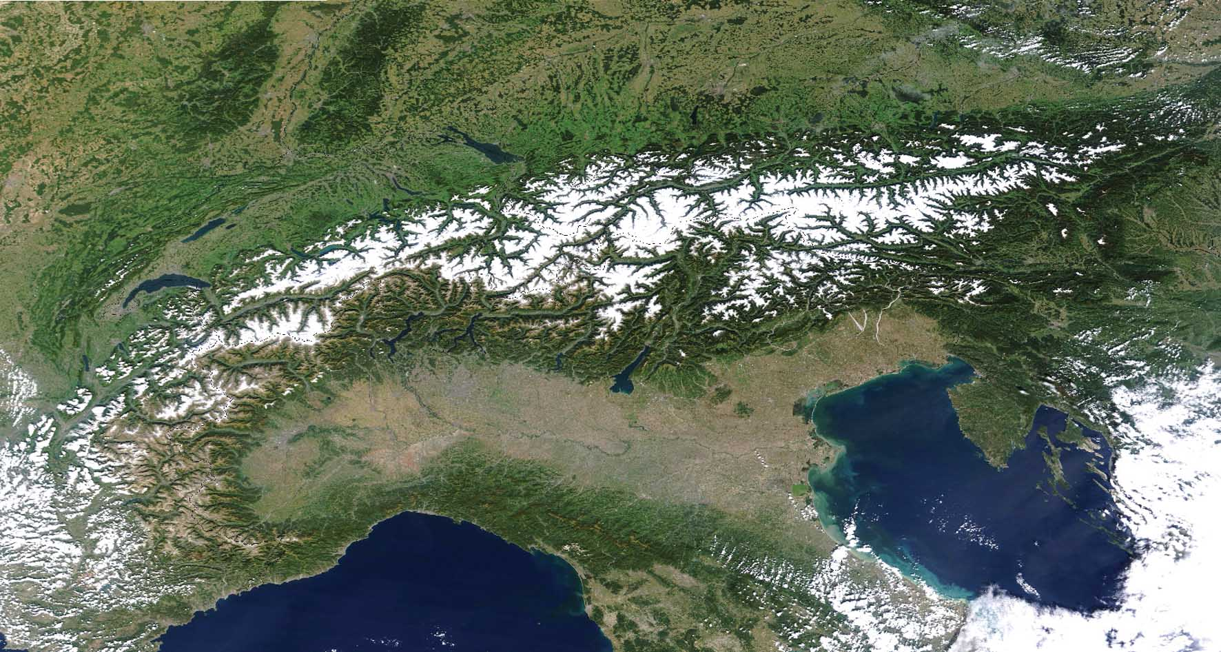 euregio-alpina-da-satellite-ilnordest