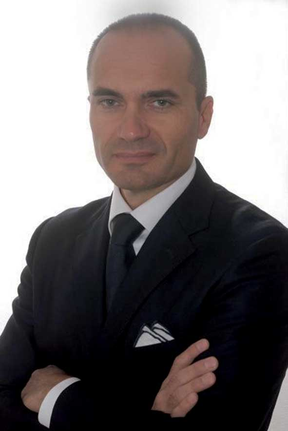 venetwork Alberto-Baban-presidente-piccola-industria-veneto-ilnordest