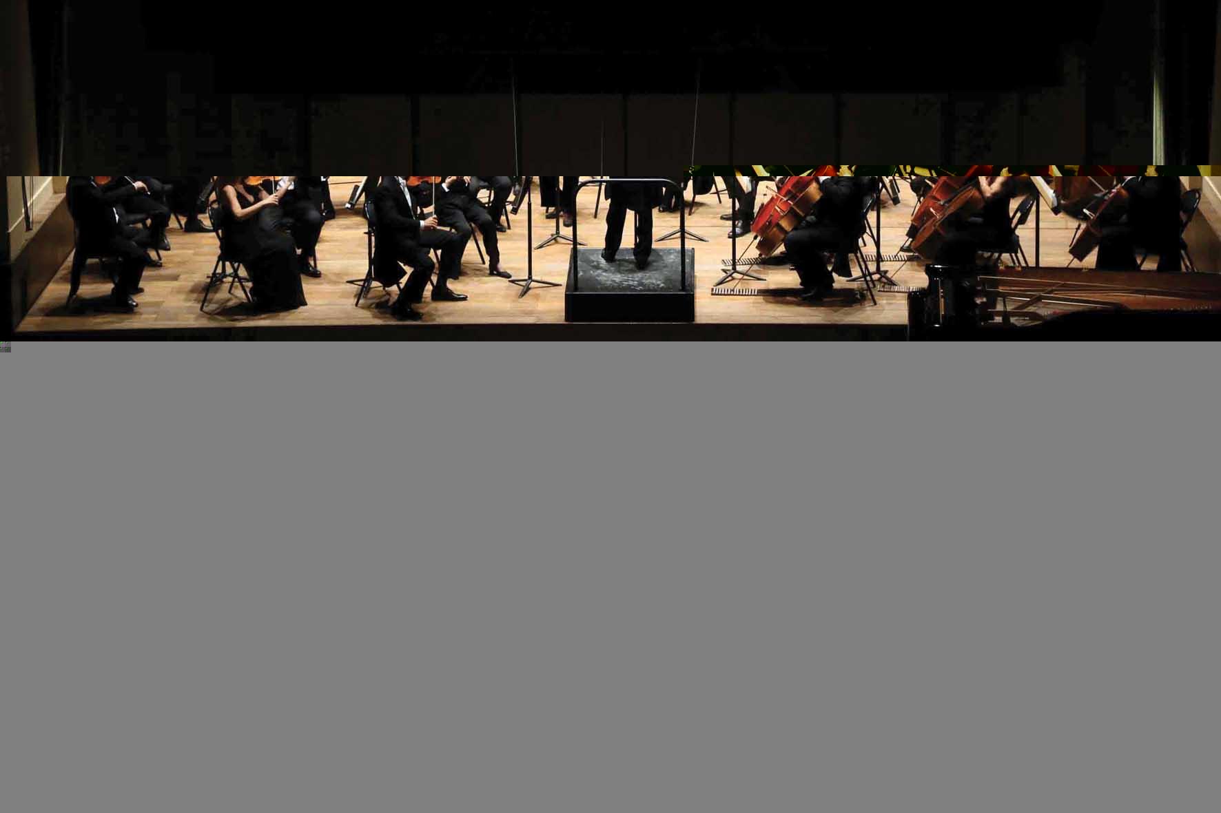 Fondazione arena 2012 Teatro Ristori