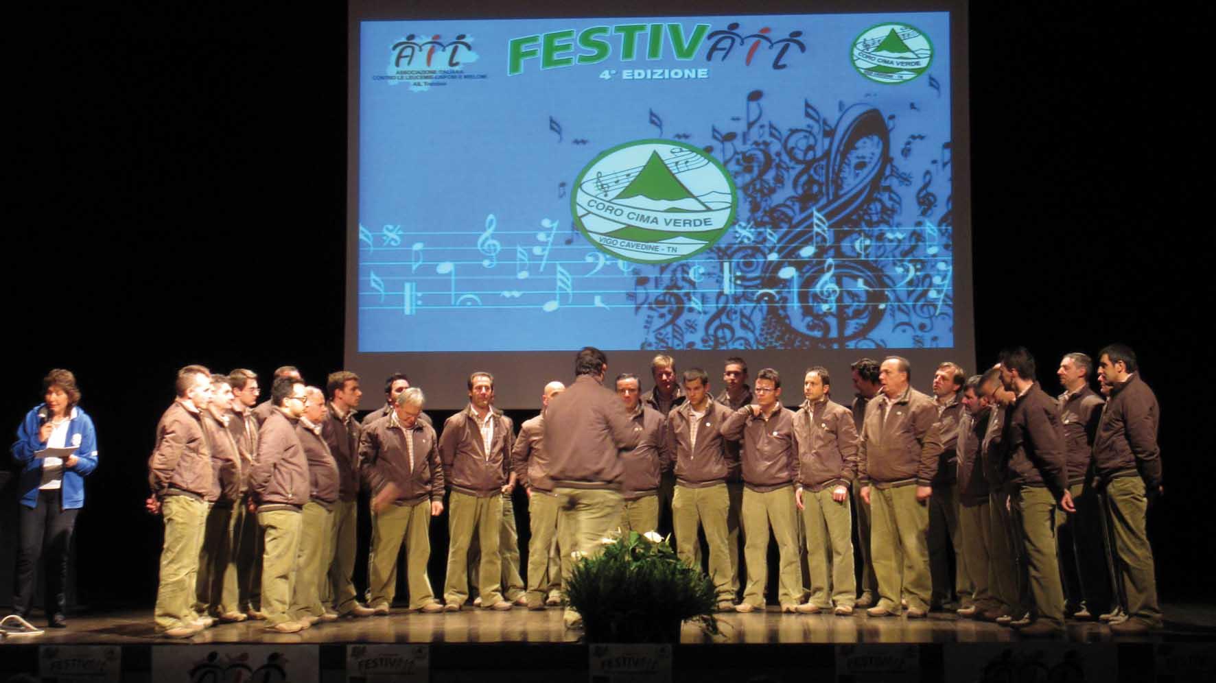 festival-ail-vezzano-coro-cima-verde-ilnordest