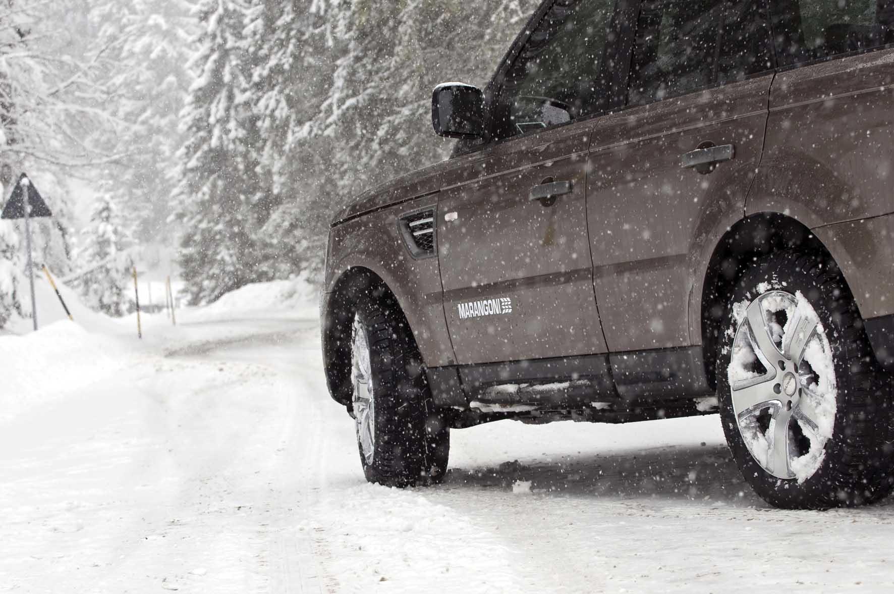 Marangoni-Meteo-HP-Suv-Range-Rover-ilnordest