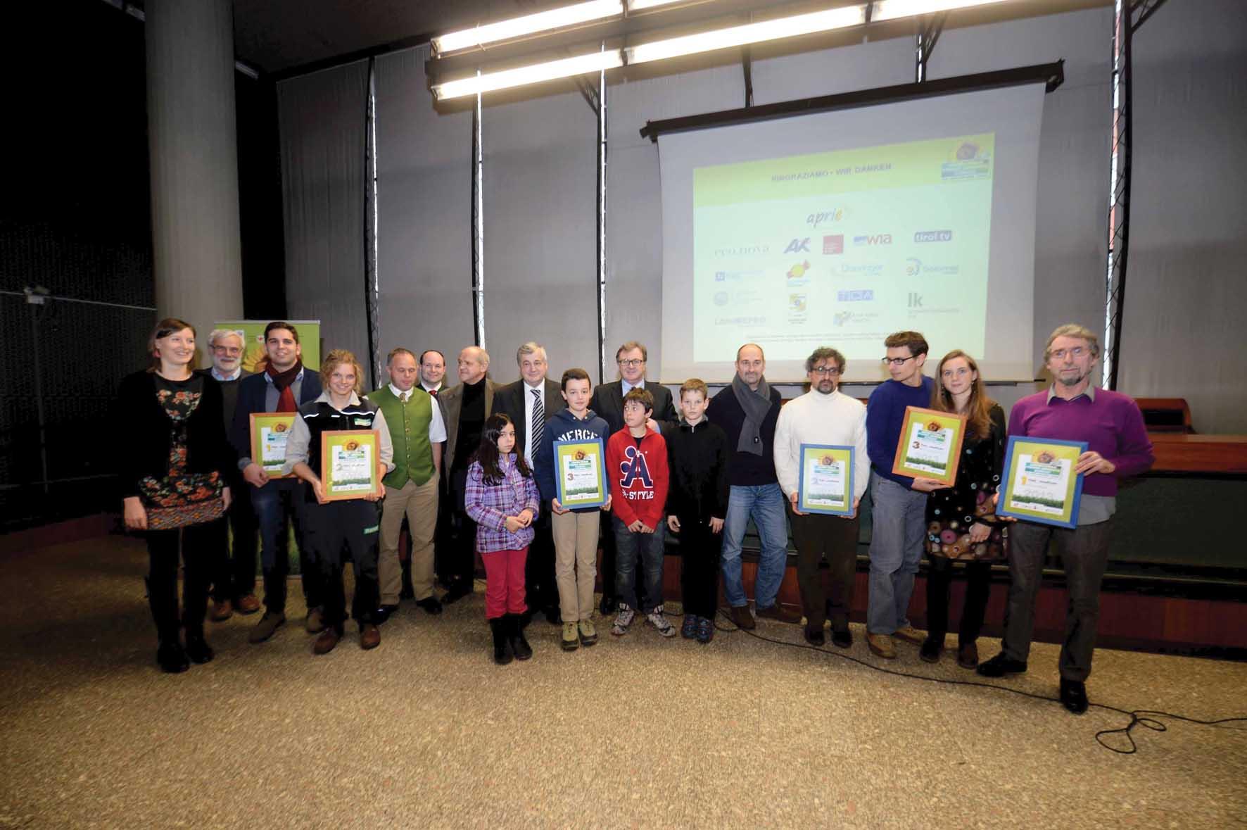 premio-ambiente-euregio-2013-ilnordest