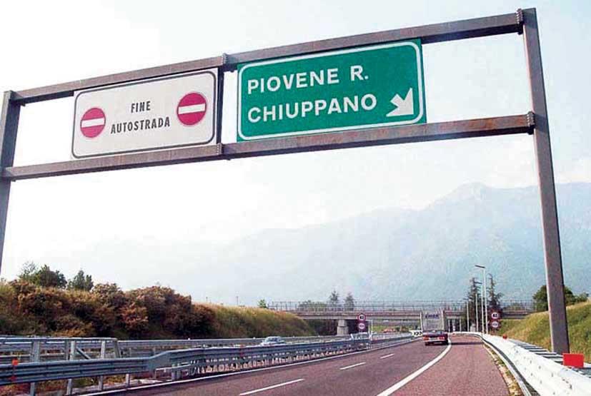 valdastico-autostrada-piovene-ilnordest