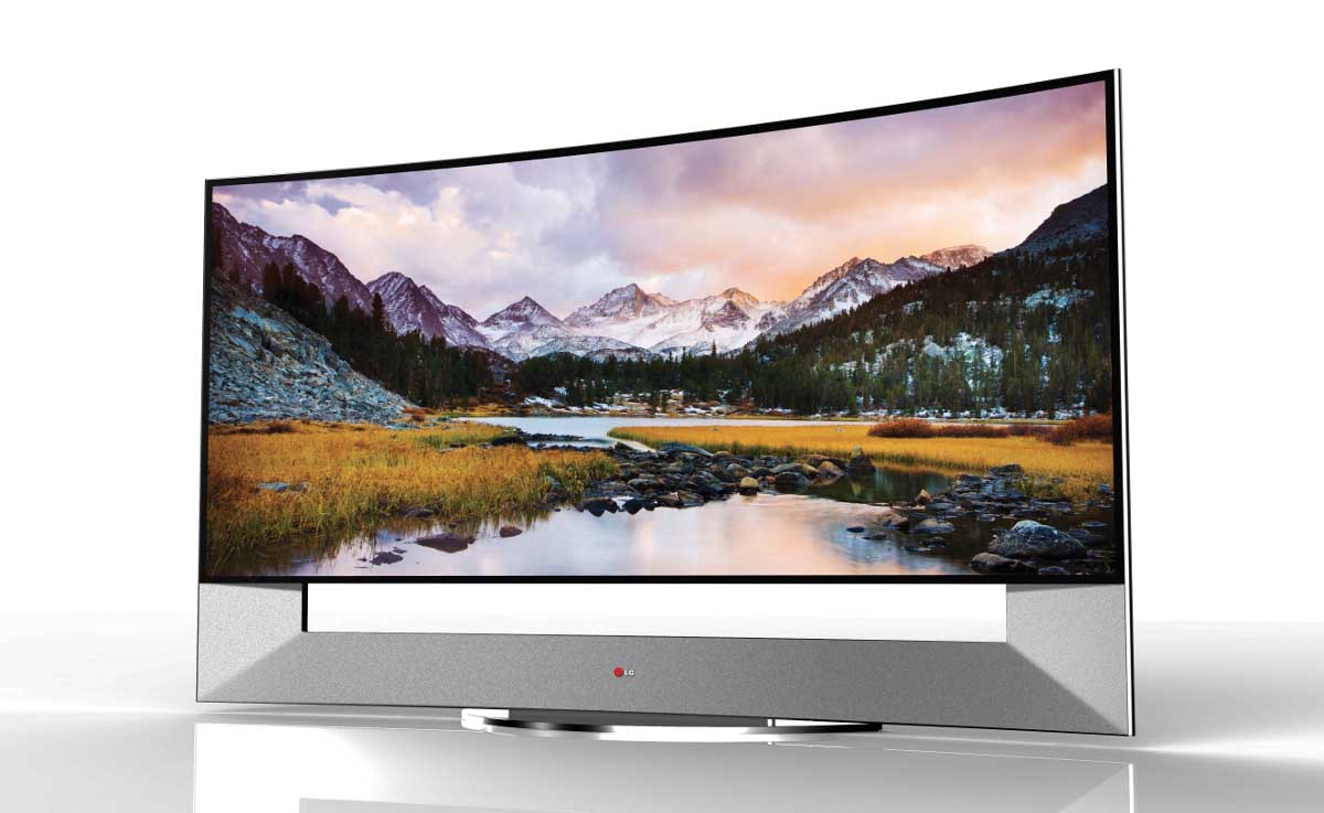 Ces-2014-LG-105-UHD-TV-curvo-ilnordest-quotidiano