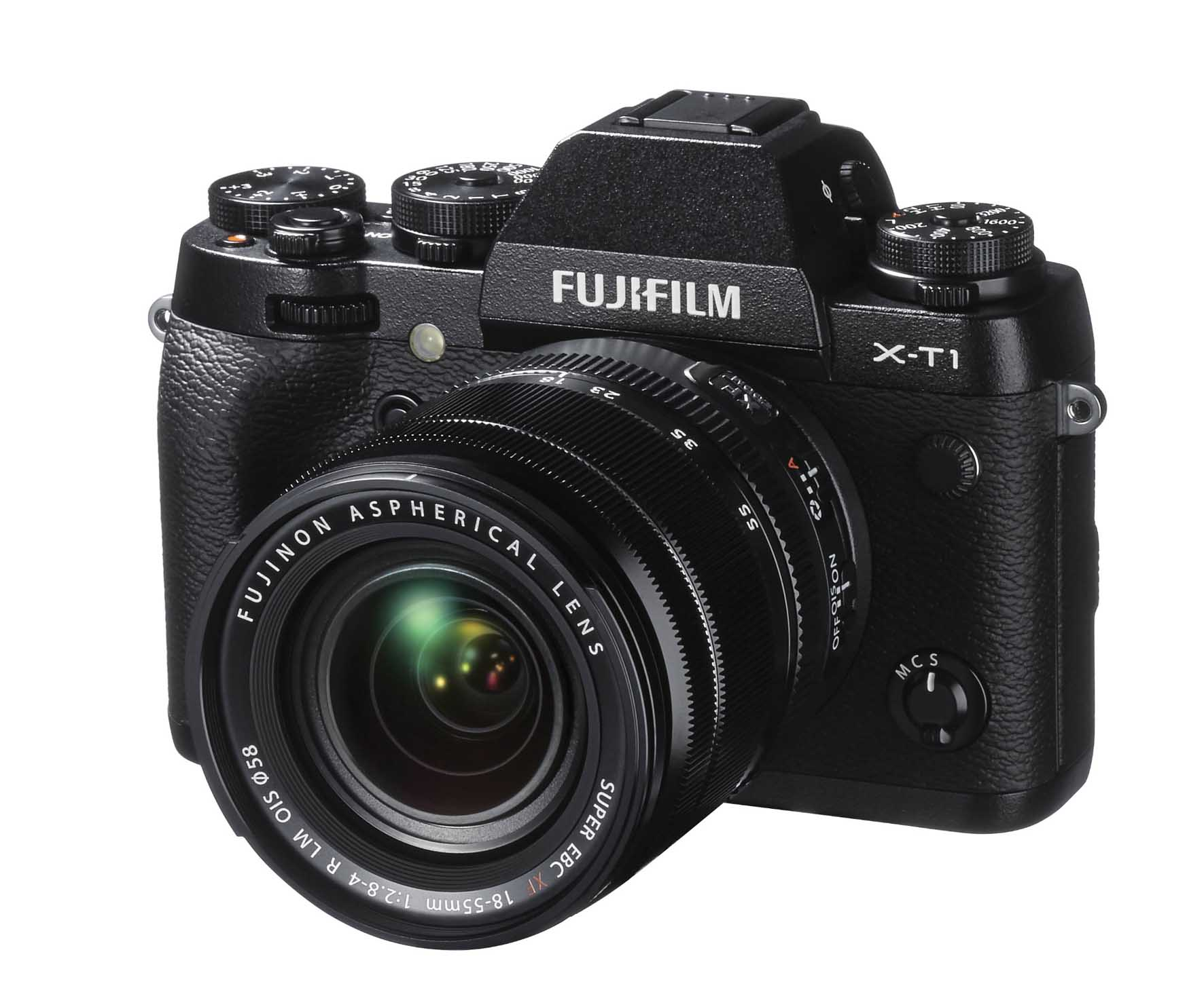 Fujifilm-digital-camera-XT1-18-55-mm-ilnordest