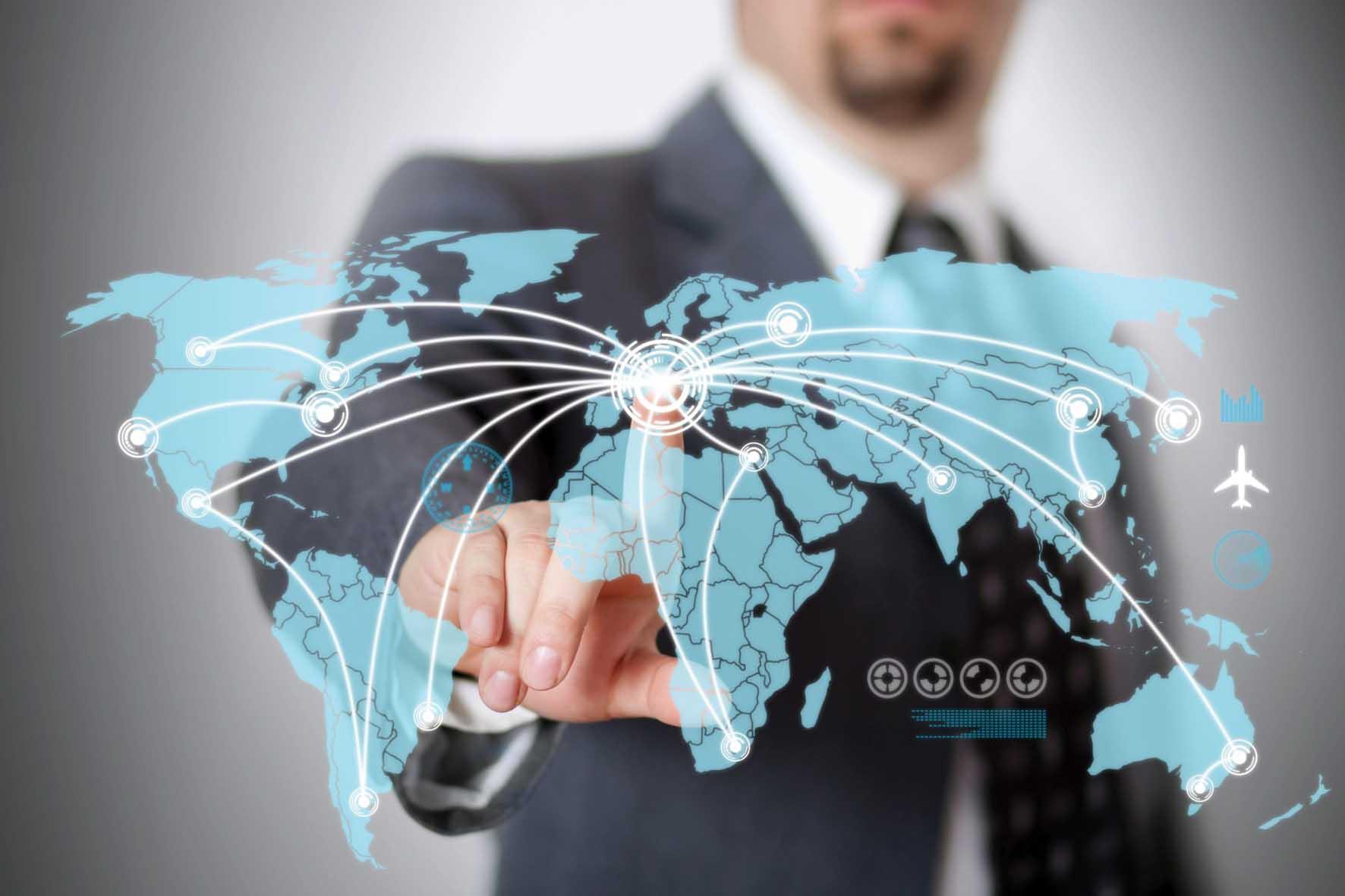 export-geografia-mondo-ilnordest