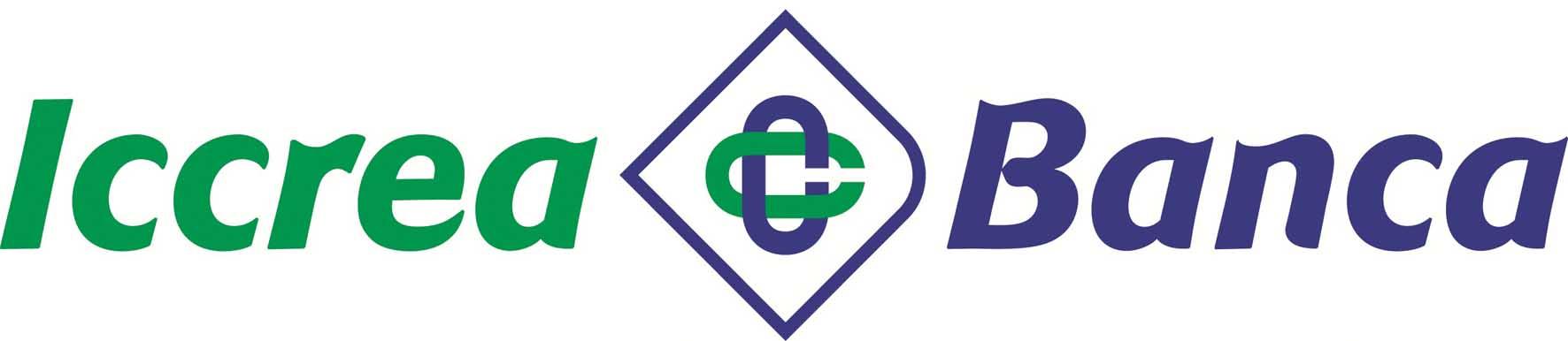 iccrea banca logo 1