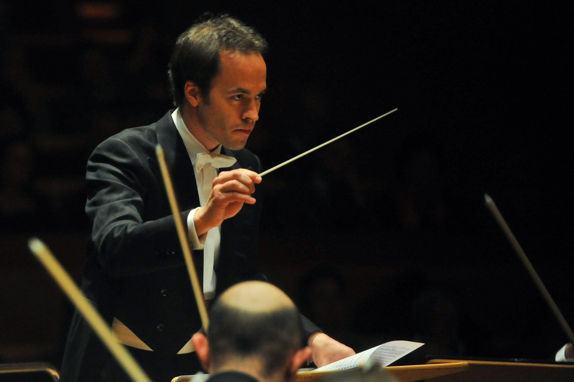 Johannes-Debus-Orchestra-Haydn-ilnordest