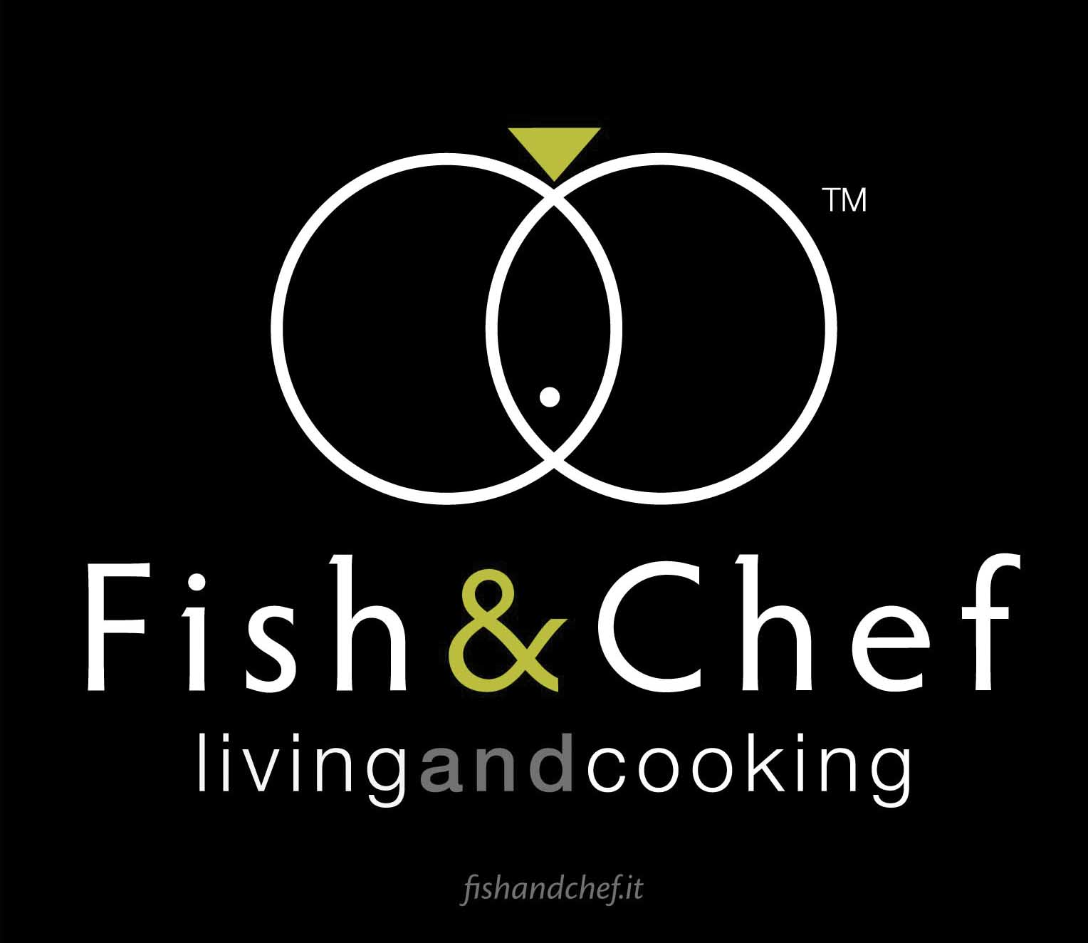 fish chef logo 1