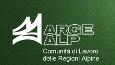 ArgeAlp-logo-ilnordest