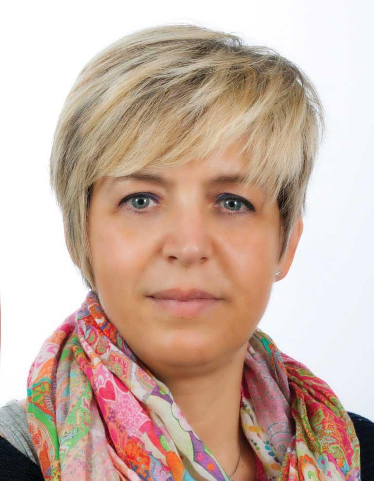 MIchela Colin 2013 presidente commercialisti-ilNordEst