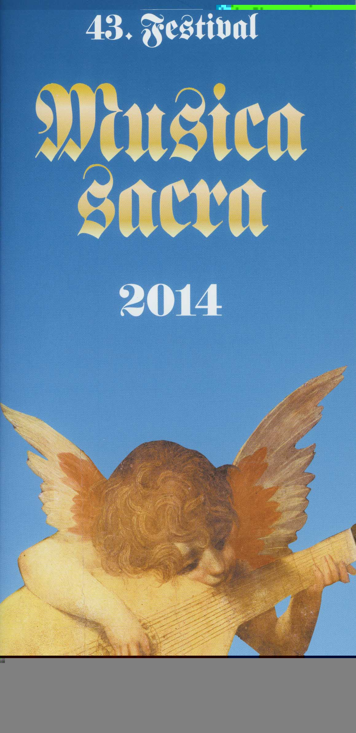 festival musica sacra 2014 1