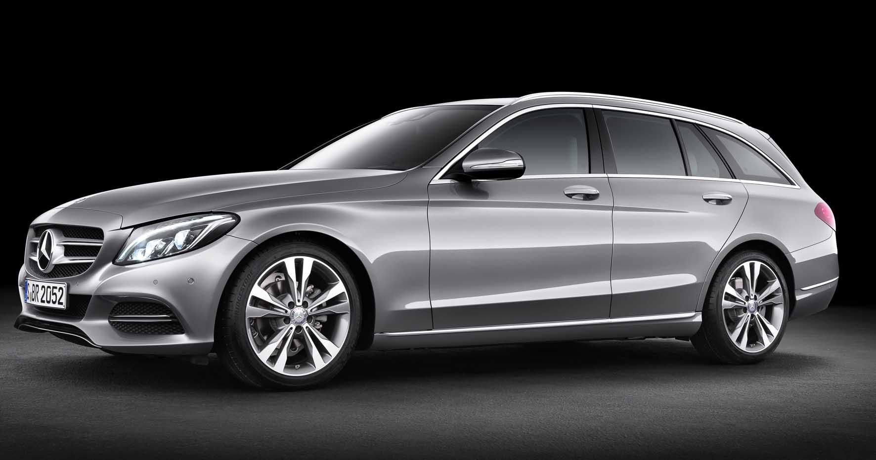 Mercedes-Classe-C-SW-ilnordest