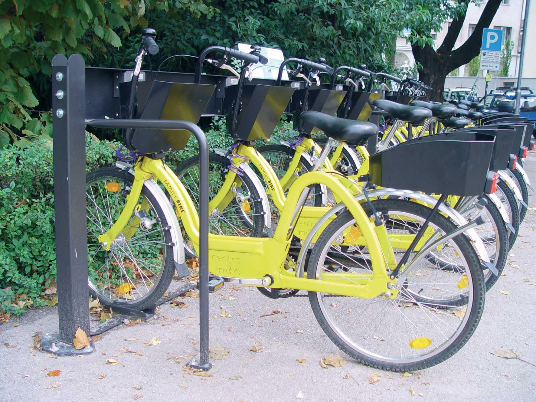 Biciclette ComuneTrento1 1