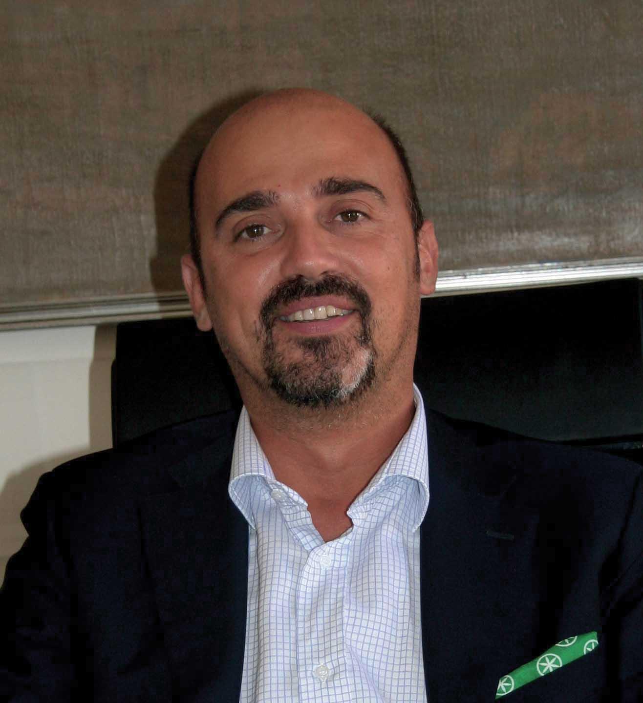 Veneto Franco Manzato in cattedra 5 1