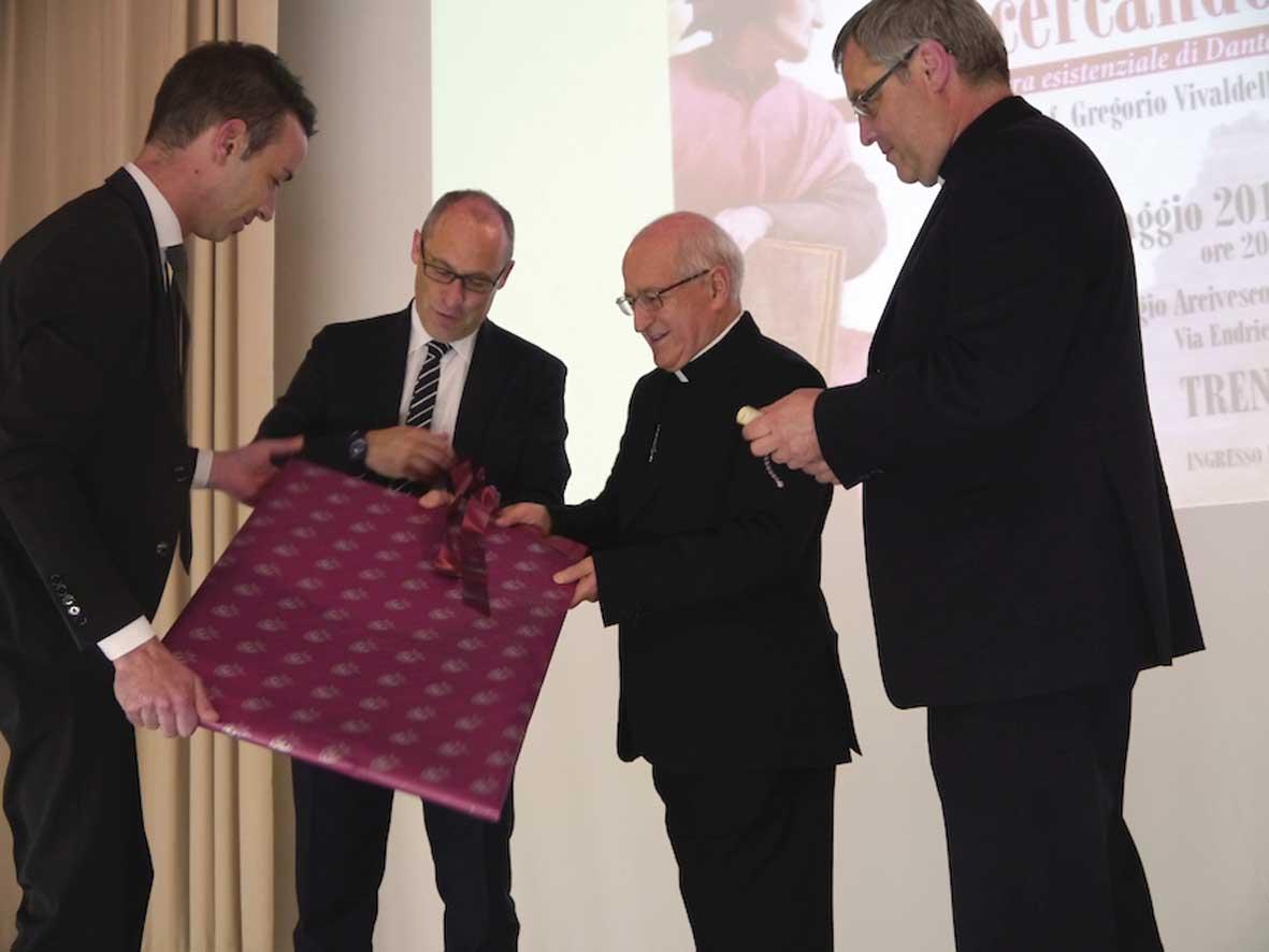 festeggiamenti-anniversario-ordinazione-arcivescovo-trento-bressan-rossi-ilnordest