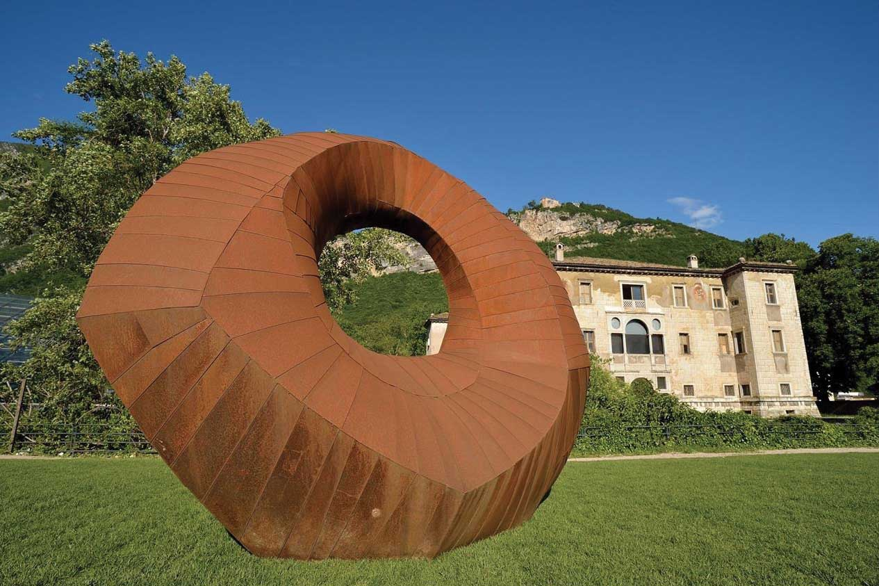 muse-sculture-bruno-lucchi-ilnordest