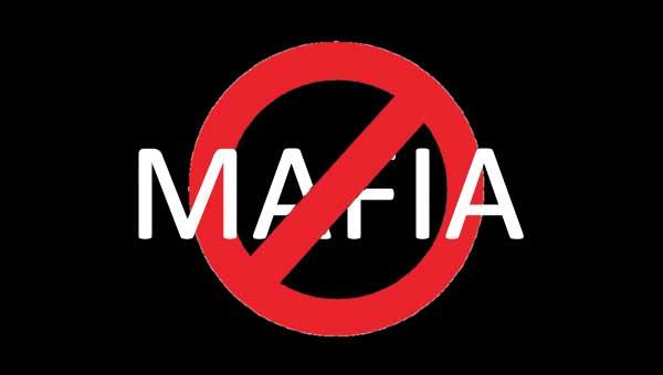 mafia-stop 1