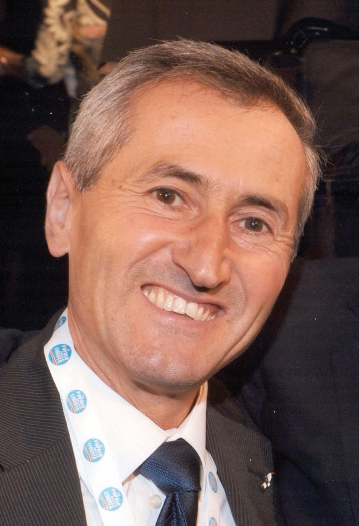Fabio Filippi FI emilia romagna 1