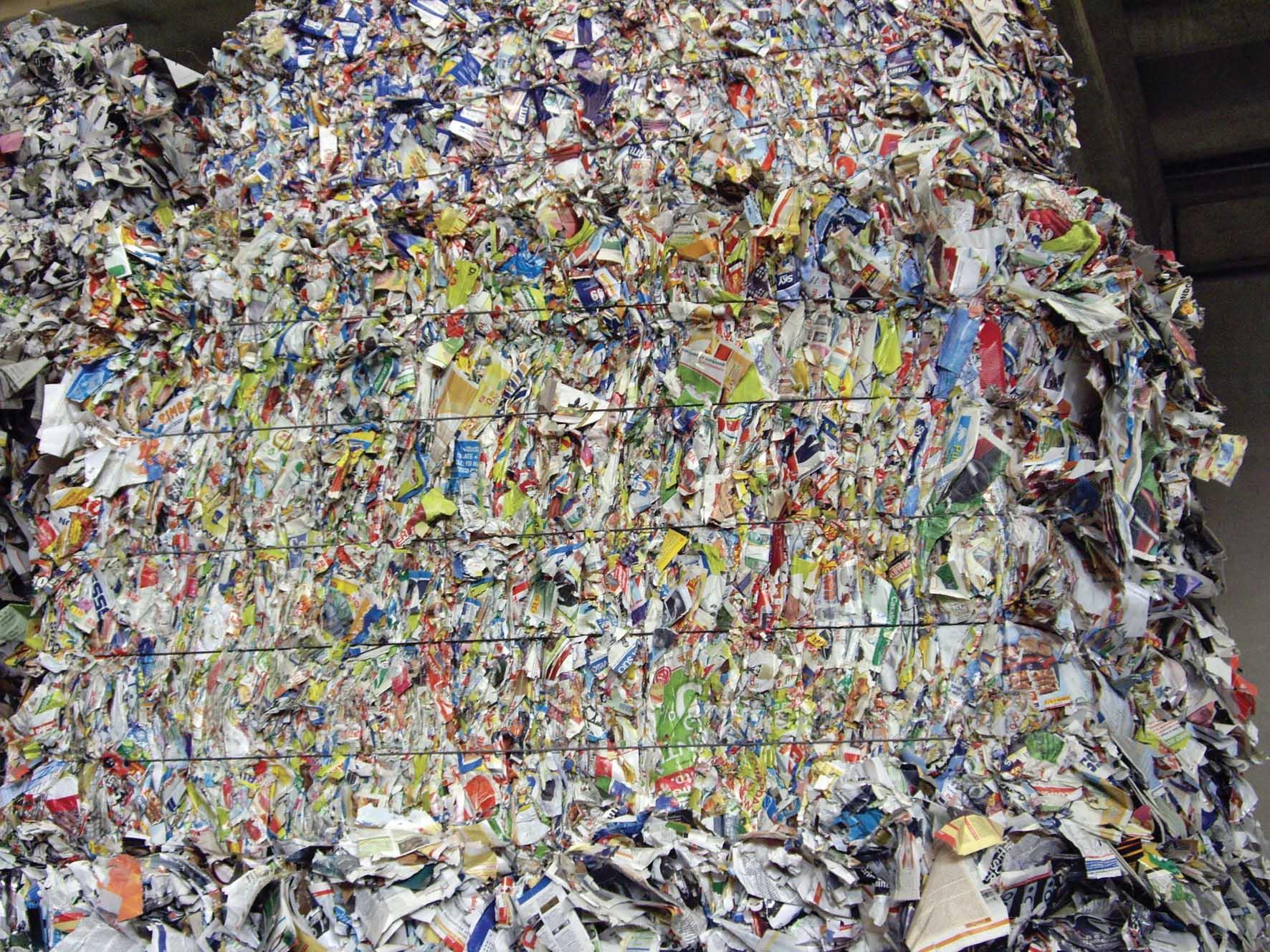 riciclaggio carta 1 1