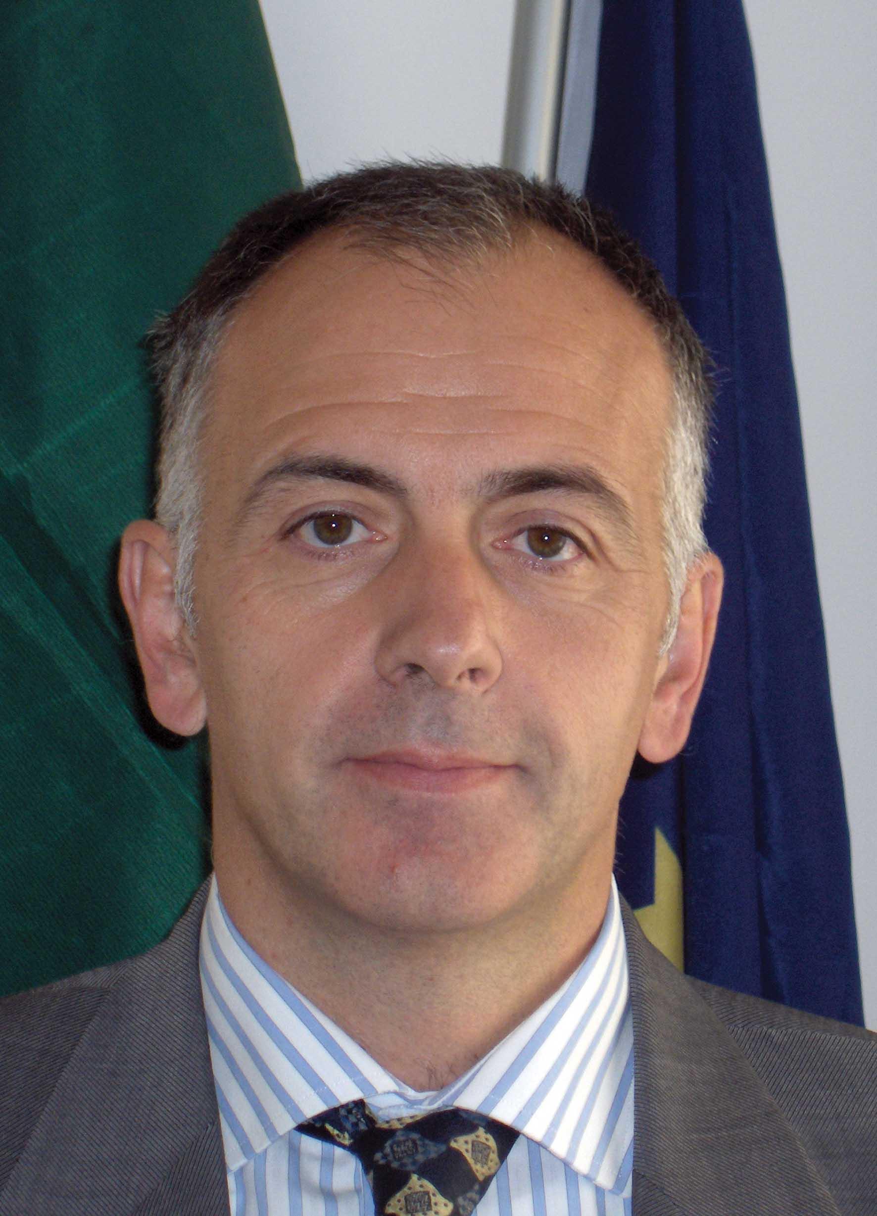 Alberto Mion presidente ordine commercialisti verona 1