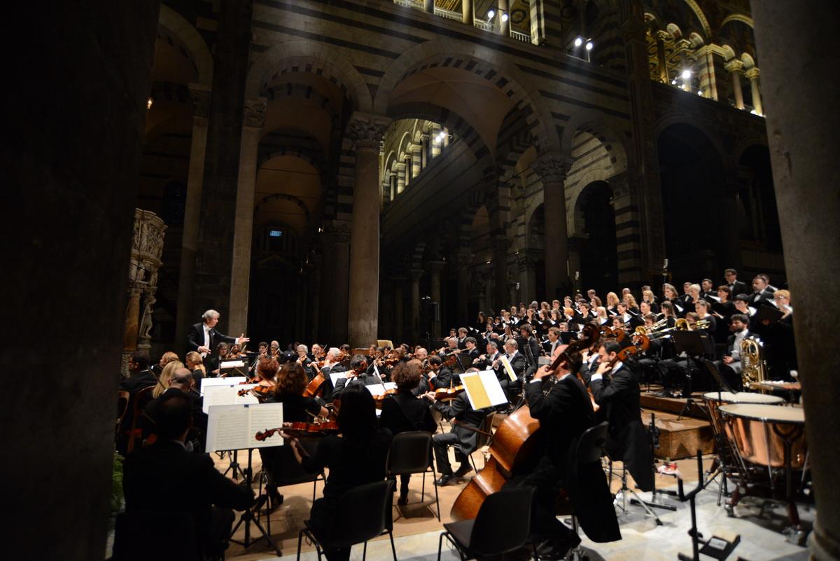Pisa-Anima-Mundi-Orchestra-Haydn