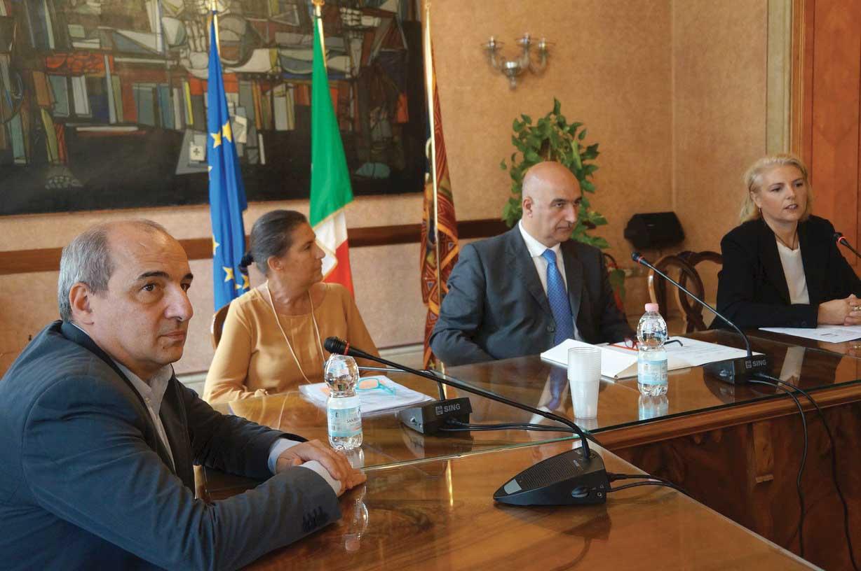 Il Veneto è pronto per Expo 2015 - Il NordEst Quotidiano