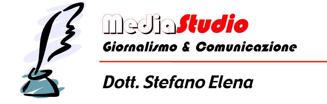 MediaStudio G&C logo RGB 300 dpi