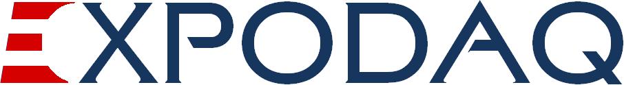expodaq logo