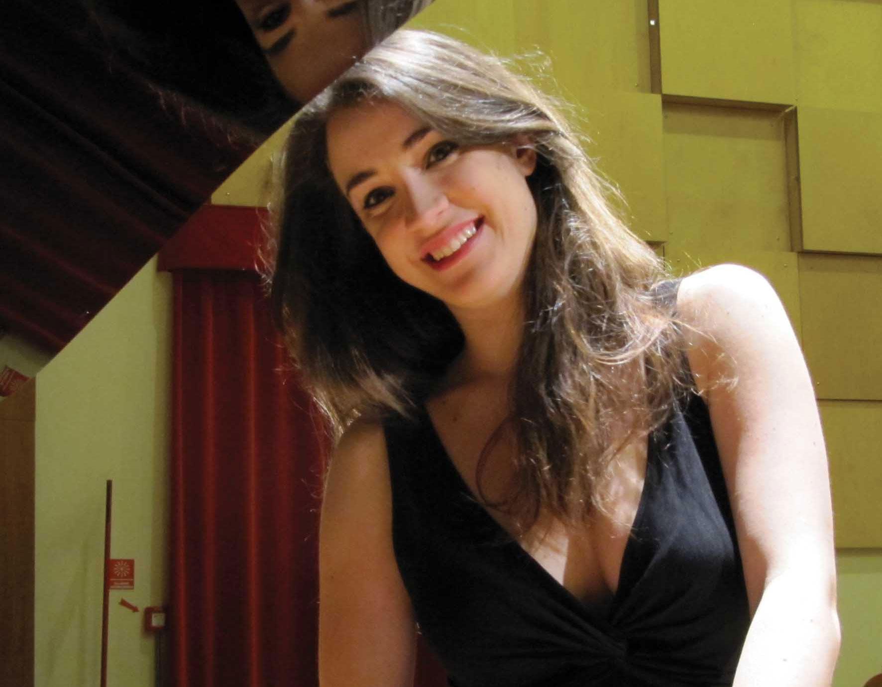 fondazione-arena-verona-Opalio-chiara-pianista