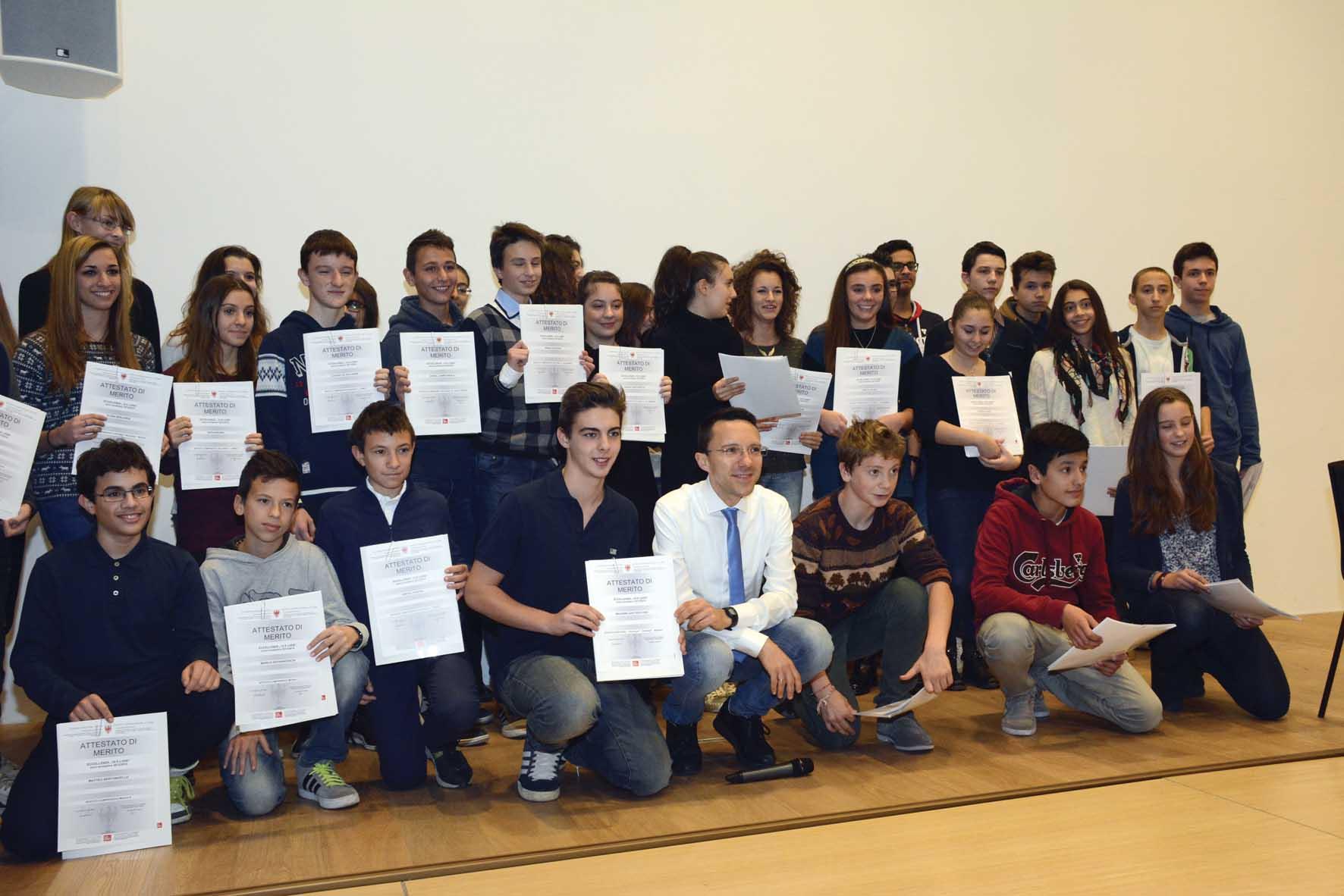 pab eccellenze scolstaiche premiati 2013-14 tommasini 1