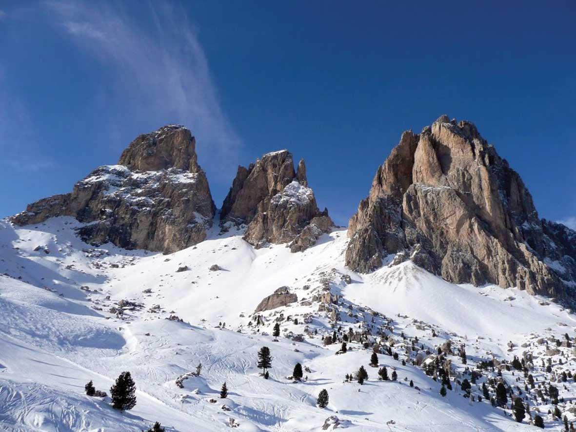 mondiali di sci 2021 cortina tofane inverno 1