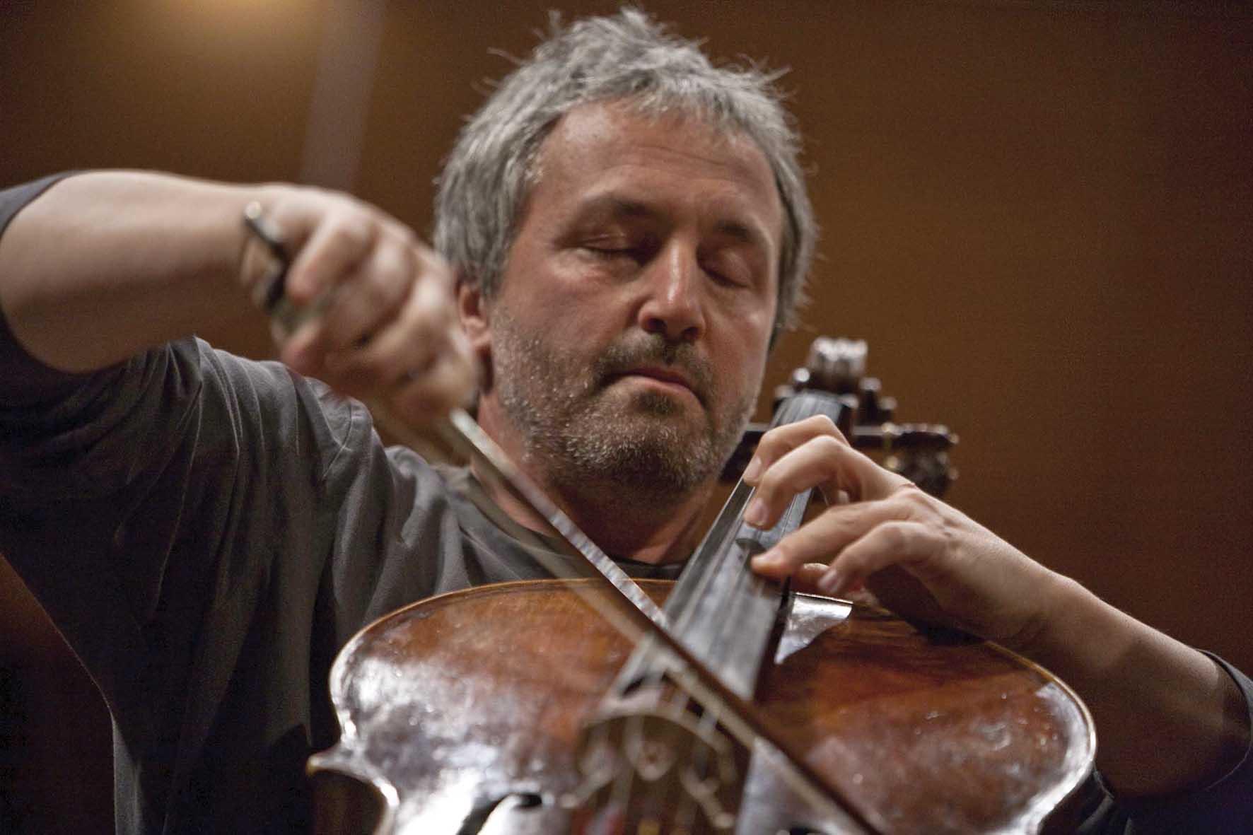 filartn mario brunello violoncello 1