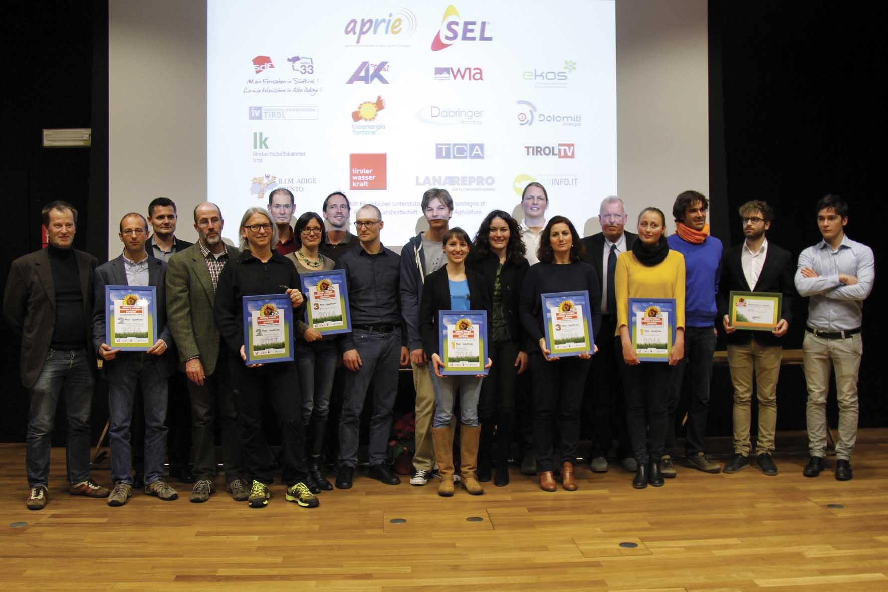 premio ambiente euregio 2014 1