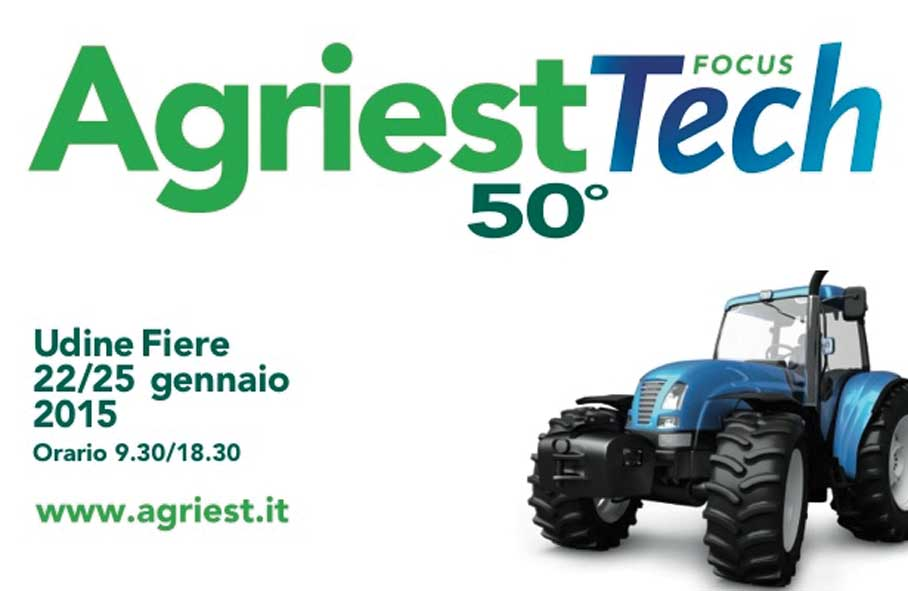 agriest tech macchine tecnologia 2015