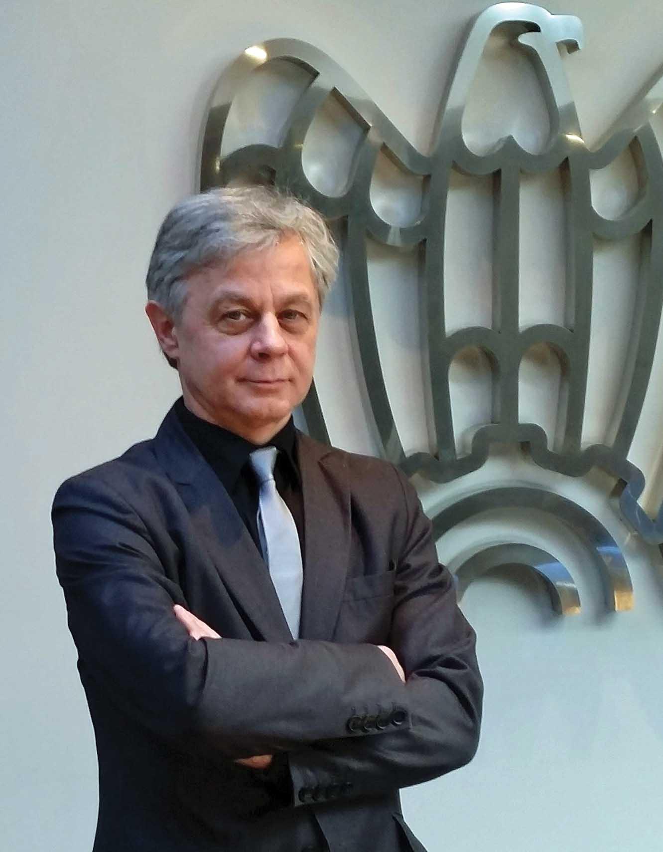 PaoloToselli presidente Aiop Modena confindustria 1