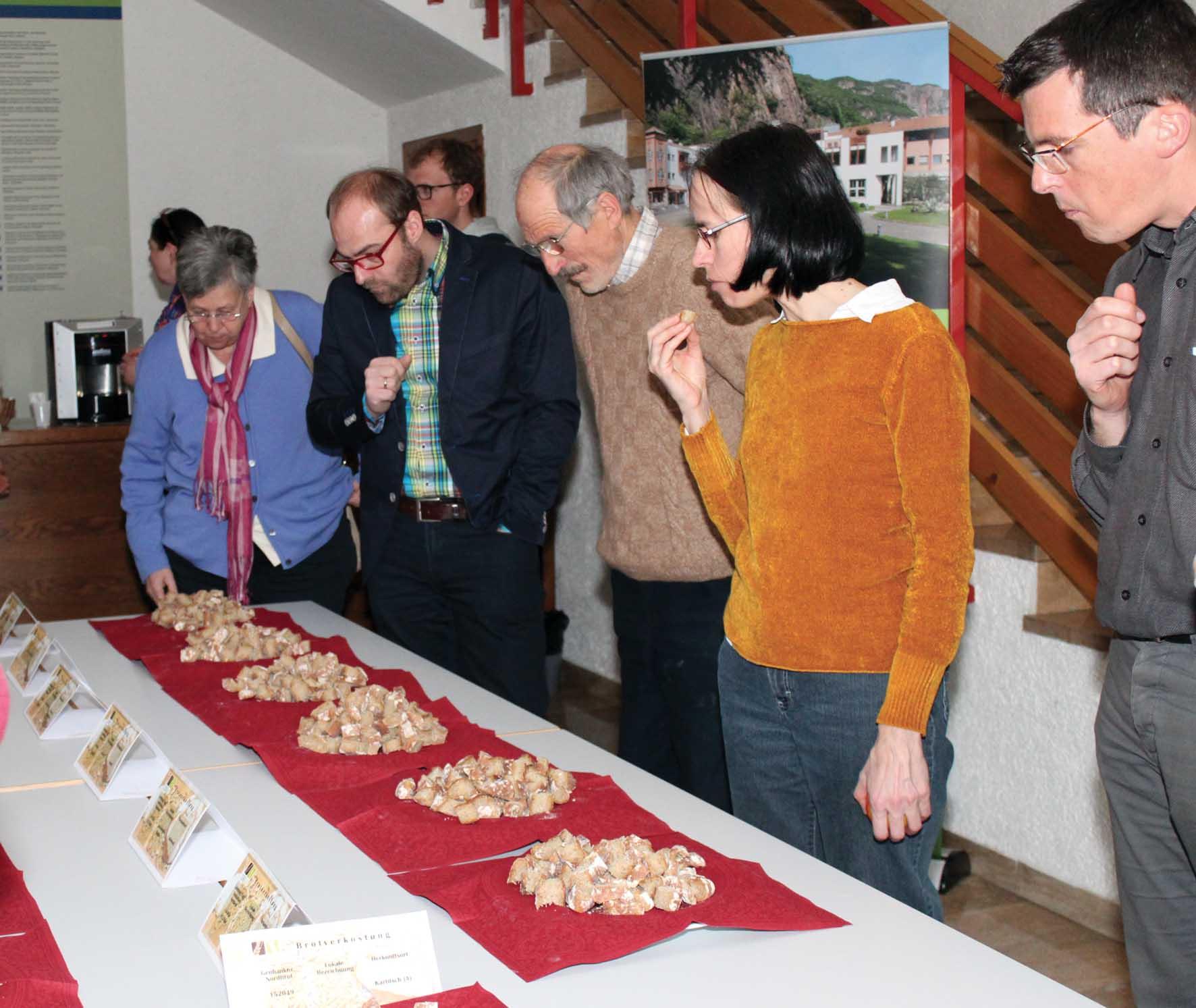 laimburg convegno cerealp segale e farro 1