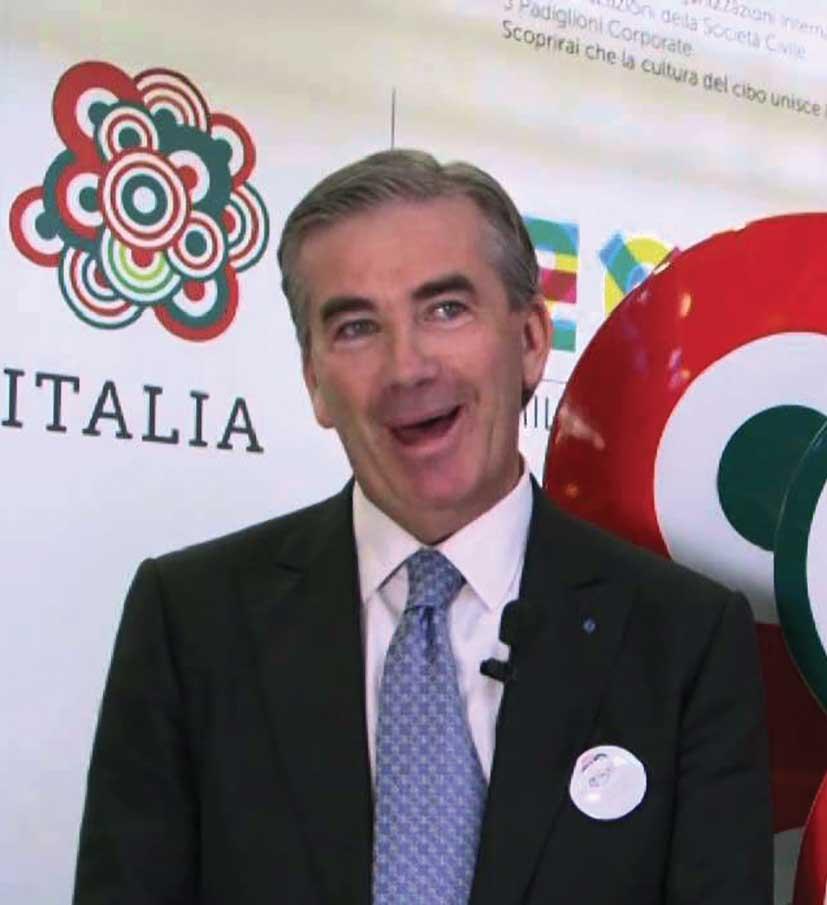 Marco Granelli presidente Confartigianato emilia romagna-ilnordest-quotidiano