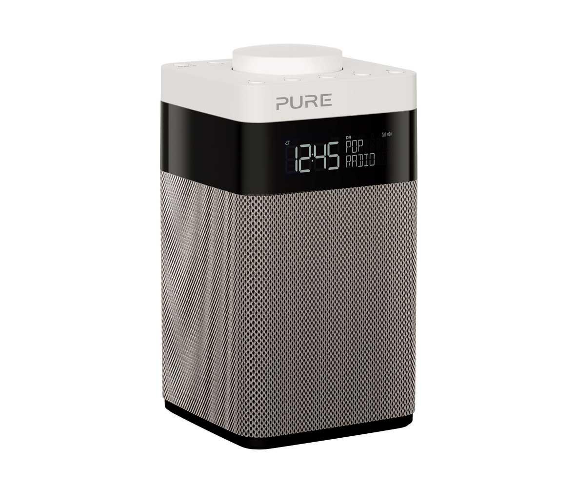 Pure Pop Midi front
