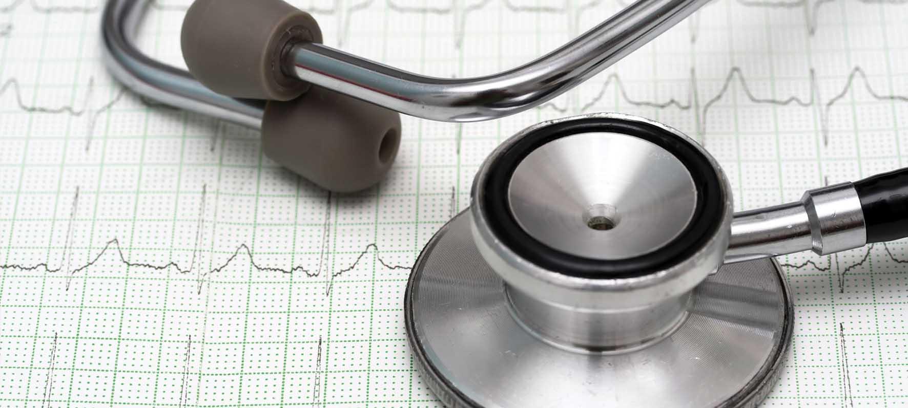 facoltà di medicina cardiologia medicina specialistica stetoscopio cadiogramma